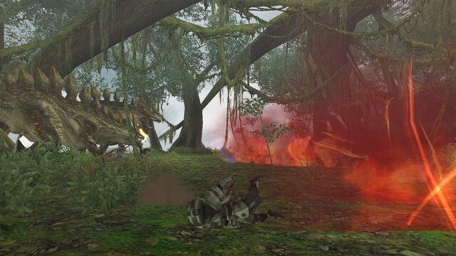 File:FrontierGen-Abiorugu Screenshot 015.jpg