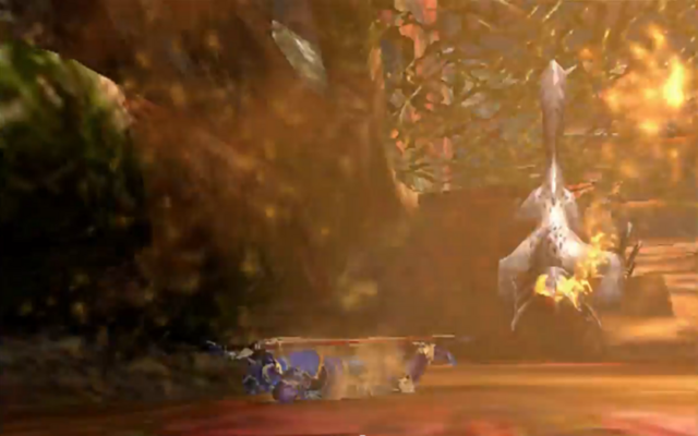 File:MH4U-Ash Kecha Wacha Screenshot 002.png