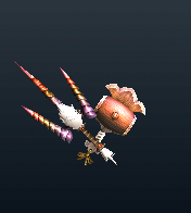 File:MH4U-Relic Dual Blades 005 Render 001.png