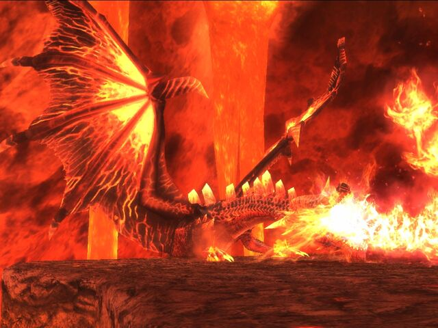 File:FrontierGen-Crimson Fatalis Screenshot 013.jpg