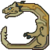 MH3-Ludroth Icon.png