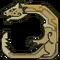 MH3-Ludroth Icon