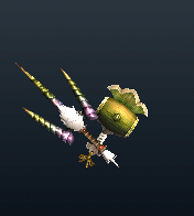 File:MH4U-Relic Dual Blades 005 Render 003.png