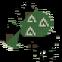 MHP3-Melynx Icon