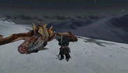 Monster Hunter Journal (18)