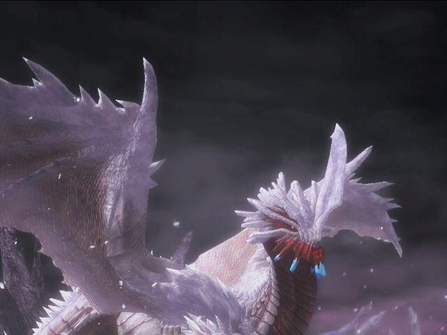 File:FrontierGen-Disufiroa Screenshot 007.jpg