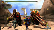 MH3U-Deviljho Screenshot 001