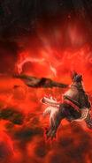 MHSP2-Stygian Zinogre and Deviljho Screenshot 002