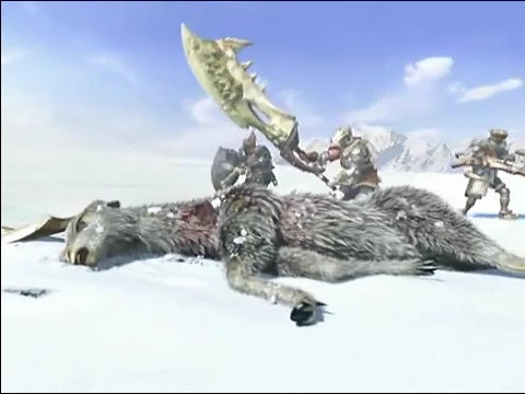 File:Monster hunter 2 opening - YouTube.flv 000043243.jpg