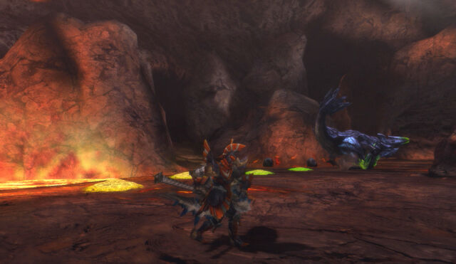 File:MH3U Brachydios Screenshot 006.jpg