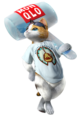 File:MH4-Palico Equipment Render 019.png