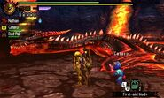 MH4U-Crimson Fatalis Screenshot 007
