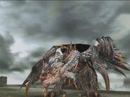 FrontierGen-Silver Rathalos HC HG Screenshot 001