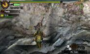 MH4U-Konchu Screenshot 009
