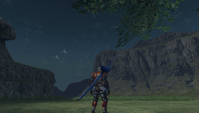 File:MHFU-Forest and Hills Screenshot 008.png