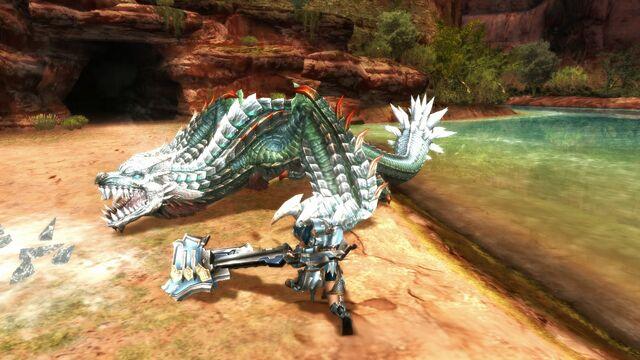 File:FrontierGen-Dyuragaua Screenshot 021.jpg