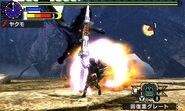 MHGen-Nargacuga Screenshot 043