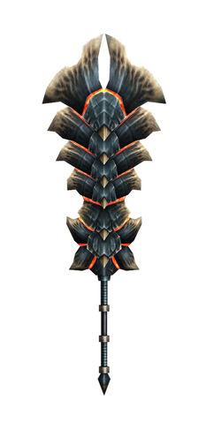 File:FrontierGen-Great Sword 101 Render 001.jpg