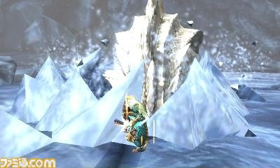 File:MH4U-Ukanlos Screenshot 014.jpg