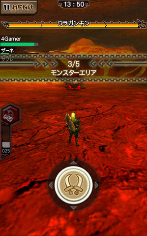 File:MHXR-Uragaan Screenshot 002.jpg