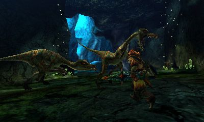 File:MH4-Genprey Screenshot 001.jpg