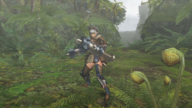 File:MHF-GG Tonfa Screenshot 001.jpg