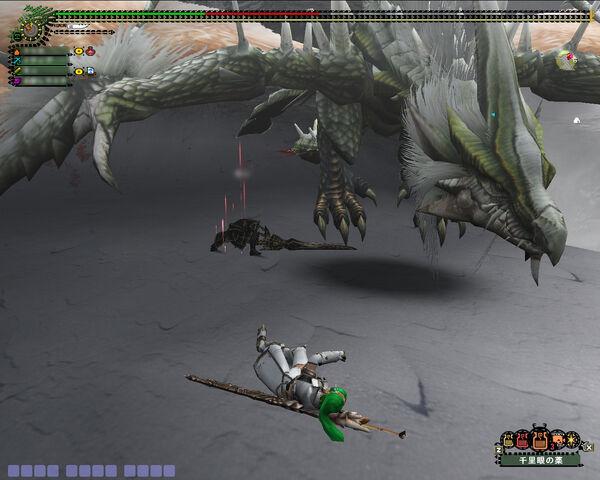 File:FrontierGen-Doragyurosu Screenshot 005.jpg