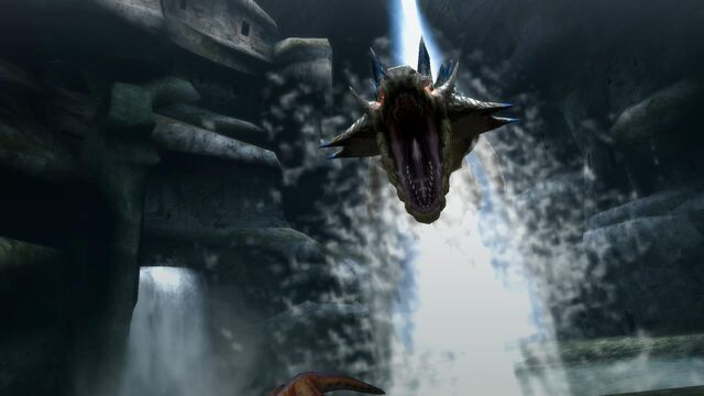 File:Ivory Lagiacrus screenshot - 2.jpg