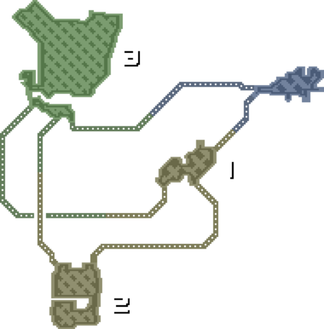 File:MH2-Town Map.png