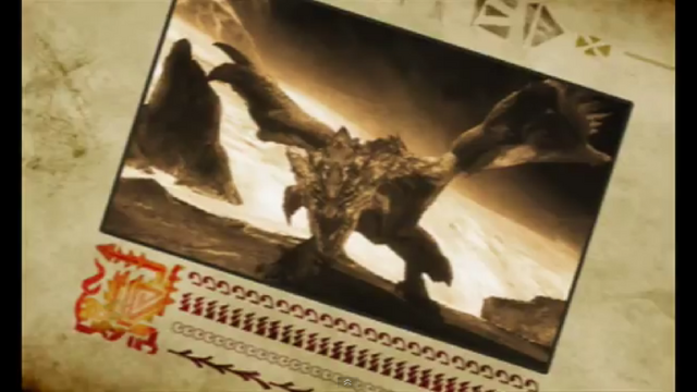 File:MH3G-Gold Rathian Confirm?.png