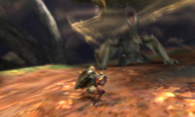 File:MH4-Brute Tigrex Screenshot 002.jpg