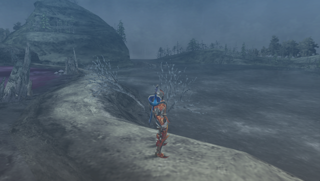 File:MHFU-Swamp Screenshot 003.png