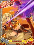 MHBGHQ-Hunter Card Bow 013