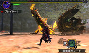 MHGen-Agnaktor and Uragaan Screenshot 003