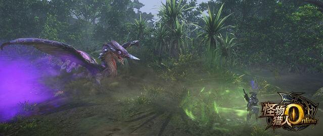 File:MHO-Chameleos Screenshot 003.jpg