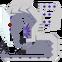 MHO-Merphistophelin Icon