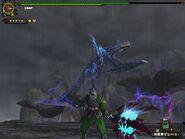 FrontierGen-Diorekkusu Screenshot 030