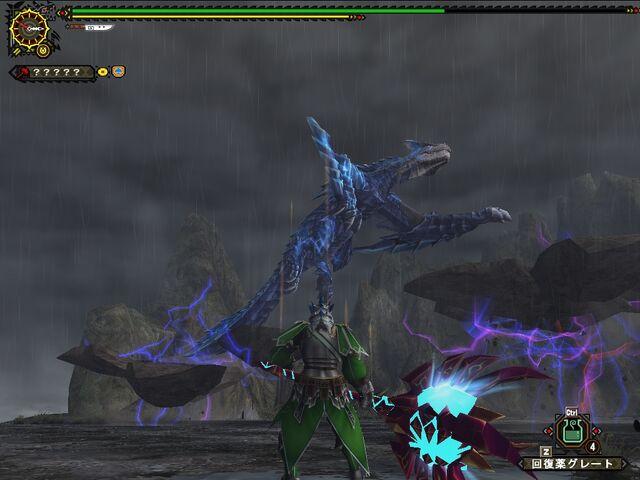 File:FrontierGen-Diorekkusu Screenshot 030.jpg