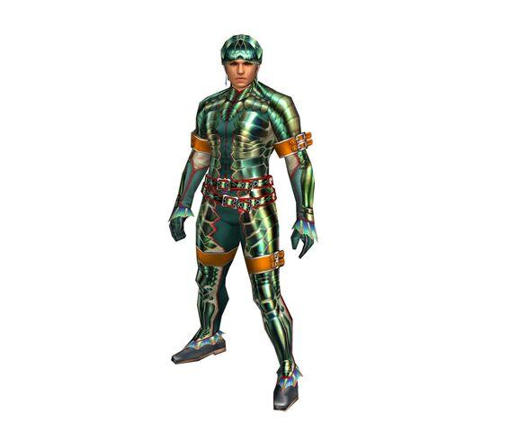 File:FrontierGen-Ganon G Armor (Blademaster) (Male) Render 001.jpg