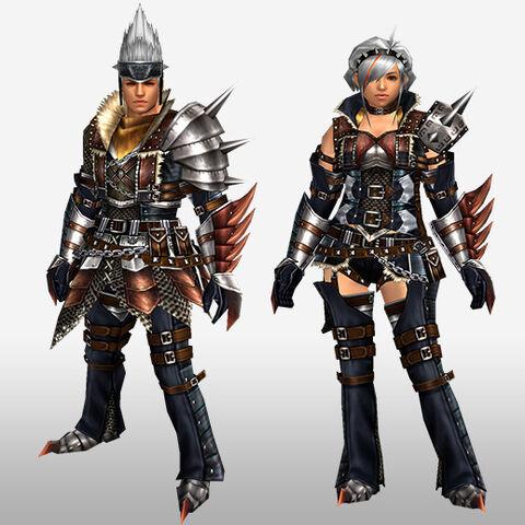 File:FrontierGen-Peruse Armor (Both) (Front) Render.jpg
