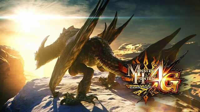 File:MH4G-Seregios Artwork 001.jpg