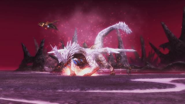 File:FrontierGen-Disufiroa Screenshot 009.png