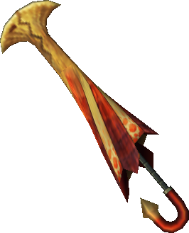 File:MHP3-Felyne Weapon Render 037.png