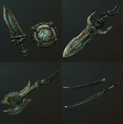 File:NavalDeus-Weapons.png