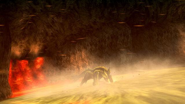 File:FrontierGen-Brachydios Screenshot 008.jpg