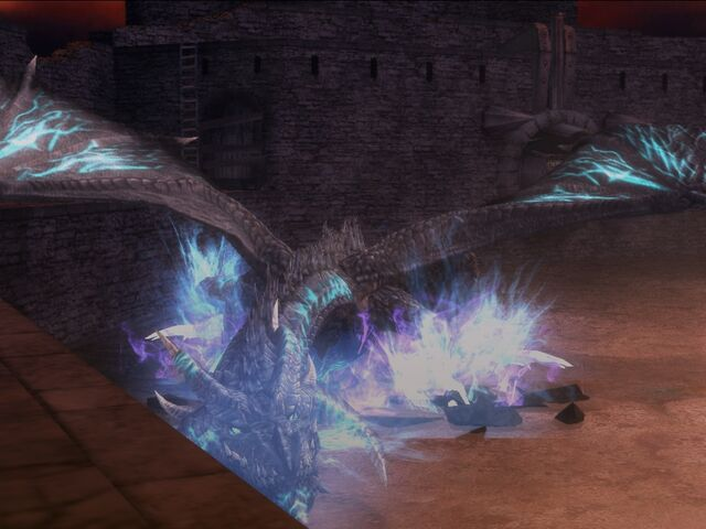 File:FrontierGen-Fatalis Screenshot 015.jpg