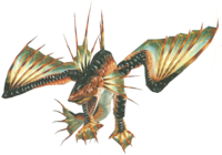 FrontierGen-HC Plesioth Render 001 (Edited)