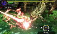 MHGen-Rathian Screenshot 008