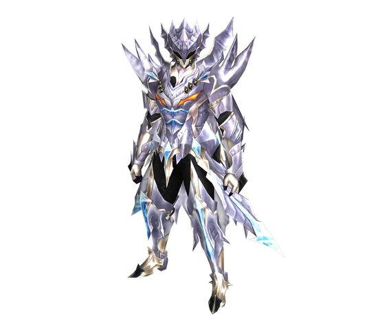 File:FrontierGen-White Emperor Armor (Male) (Front) Render 001.jpg