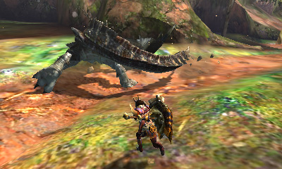 File:MH4-Brute Tigrex Screenshot 001.jpg